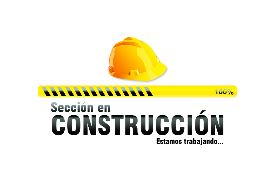 referencias en construccion