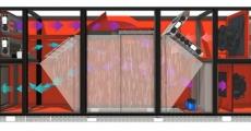 Menerga presenta el nuevo sistema de enfriamiento Adiabatic zeroGWP